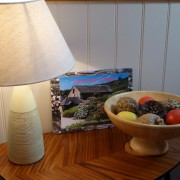 Dovecote, sleeps 4, South Devon