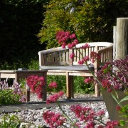 Romantic cottages for 2 in South Devon