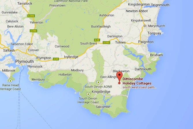 South Devon Holiday Cottages Lifehacked1st Com