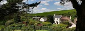 Dittiscombe Holiday Cottages, Slapton, South Devon