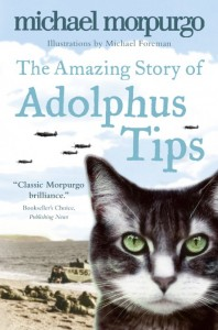 The-Amazing-Story-of-Adolphus-Tips