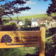 Dittiscombe Estate & Cottages